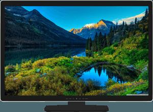 Desktop 1440×900