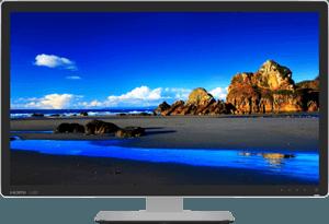 Desktop 1920×1080