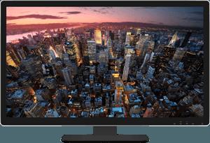 Desktop HIDPI-XL
