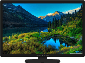 Desktop MDPI