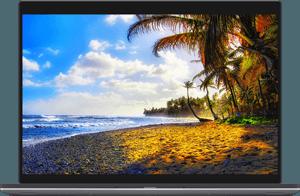Laptop 1280×800